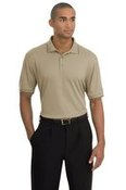 Golf Dri FIT Classic Tipped Polo