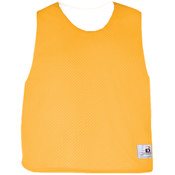 Pro Mesh LAX Reversible Practice Jersey
