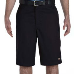 Men's 8.5 oz. Multi-Use Pocket Short Thumbnail
