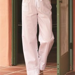 Women's Cotton VIP Pants Thumbnail