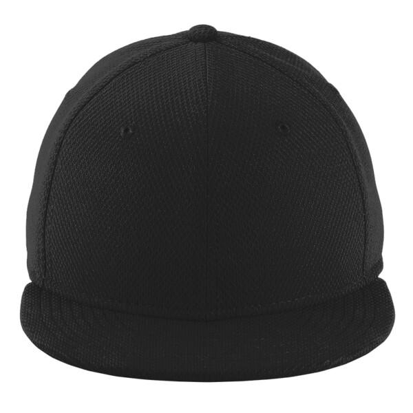 1b061e0cc760c Youth Original Fit Diamond Era Flat Bill Snapback Cap Custom ...
