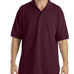 Adult Short-Sleeve Performance Polo Thumbnail