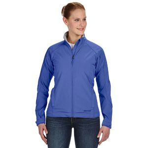 Ladies' Levity Jacket Thumbnail