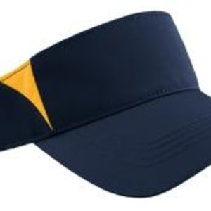 Dry Zone ® Colorblock Visor Thumbnail