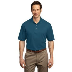 Tall Rapid Dry™ Polo Thumbnail