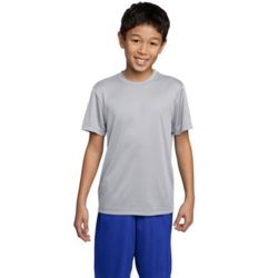 Youth PosiCharge ® Competitor™ Tee Thumbnail