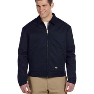Men's 8 oz. Lined Eisenhower Jacket Thumbnail
