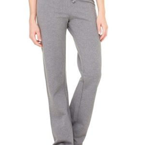 Women's Straight Leg Sweatpants Thumbnail