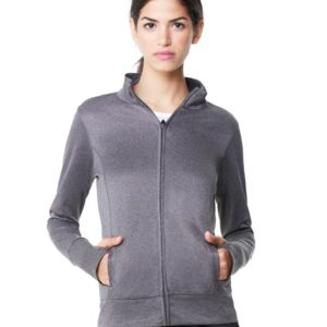 Women's Lightweight Jacket Thumbnail