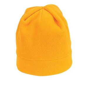 R Tek ® Stretch Fleece Beanie Thumbnail