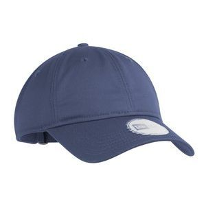 Adjustable Unstructured Cap Thumbnail