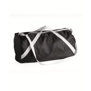 Nylon Roll Bag Thumbnail