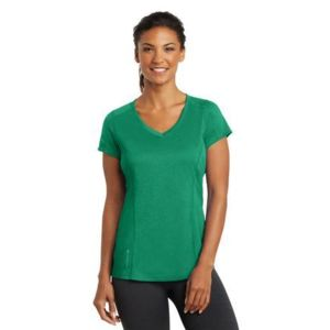Endurance Ladies Pulse V Neck Thumbnail