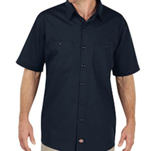 Men's 4.25 oz. MaxCool Premium Performance Work Shirt Thumbnail