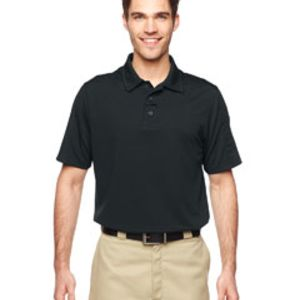 4.9 oz. Performance Tactical Polo Thumbnail