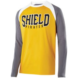 Shield Shirt Thumbnail