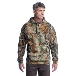 ™ Realtree ® Pullover Hooded Sweatshirt Thumbnail