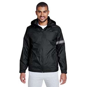 Men's Boost All-Season Jacket with Fleece Lining Thumbnail
