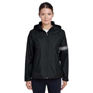 Ladies' Boost All-Season Jacket with Fleece Lining Thumbnail