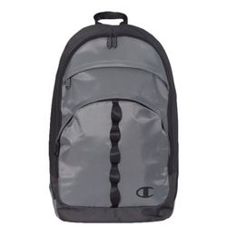 26L Absolute Backpack Thumbnail