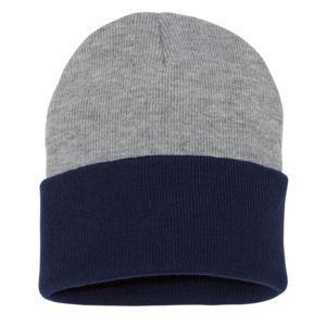 882004019faf1a Beanies Custom Embroidery, Screen Printing and More | San Diego