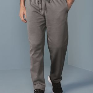 Performance® Tech Pants Thumbnail