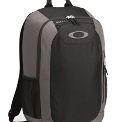Enduro 20L Backpack Thumbnail