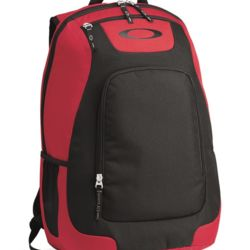 Streetman 22L Cresting Backpack Thumbnail