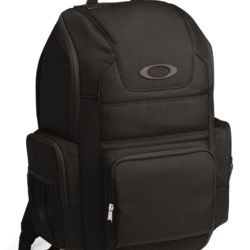 Enduro 25L Backpack Thumbnail