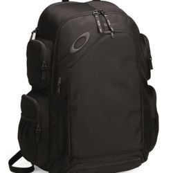 Method 1080 Pack 32L Backpack Thumbnail