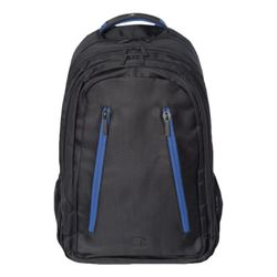 35L Ambition Backpack Thumbnail