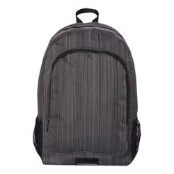 26L Top Flight Backpack Thumbnail