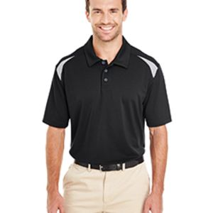 Men's 6 oz. Performance Team Polo Thumbnail