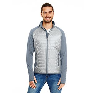 Men's Variant Jacket Thumbnail