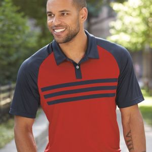 Climacool 3-Stripes Sport Shirt Thumbnail