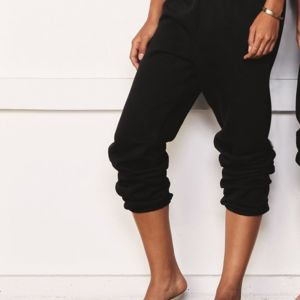 Unisex Sponge Fleece Jogger Sweatpants Thumbnail