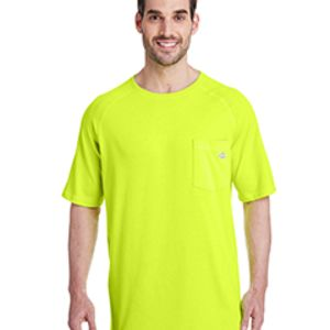 Men's 5.5 oz. Temp-IQ Performance T-Shirt Thumbnail
