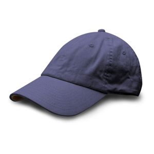 Stretch to Fit Hat Thumbnail