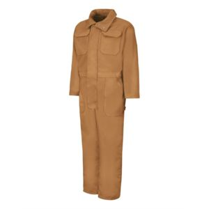 Insulated Duck Coverall Thumbnail