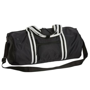 44L Branded Duffel Bag Thumbnail