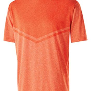 Unisex Dry-Excel™ Seismic Training Top Thumbnail