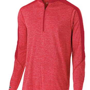 Men's Electrify 1/2 Zip Pullover Thumbnail