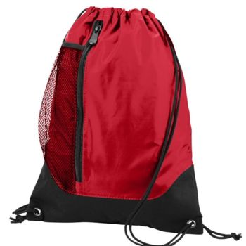 Tres Drawstring Backpack Thumbnail
