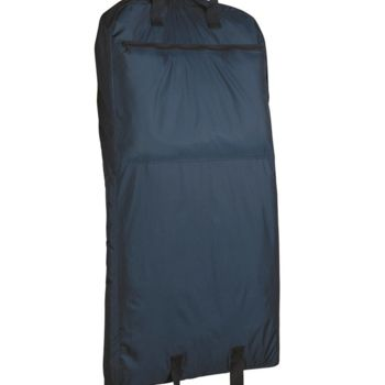 Nylon Garment Bag Thumbnail
