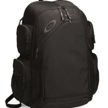 32L Method 1080 Pack Backpack Thumbnail