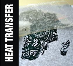 heattransfer copy.jpg Thumbnail