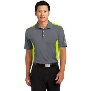 Golf Dri FIT Engineered Mesh Polo Thumbnail