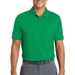 Golf Dri FIT Smooth Performance Polo Thumbnail