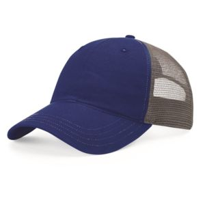Washed Trucker Cap Thumbnail
