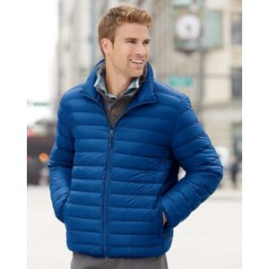 32 Degrees Packable Down Jacket Thumbnail